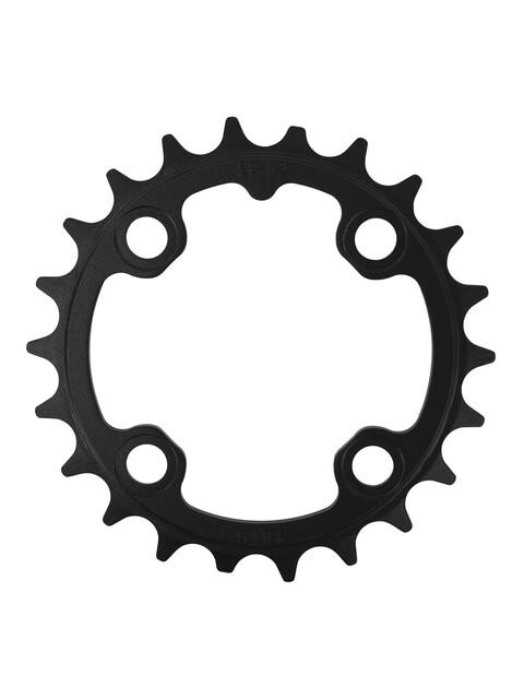 Truvativ MTB Kettenblatt 64 mm Aluminium schwarz